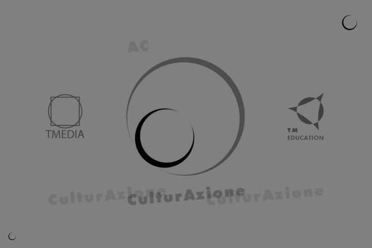 culturazione_mission2