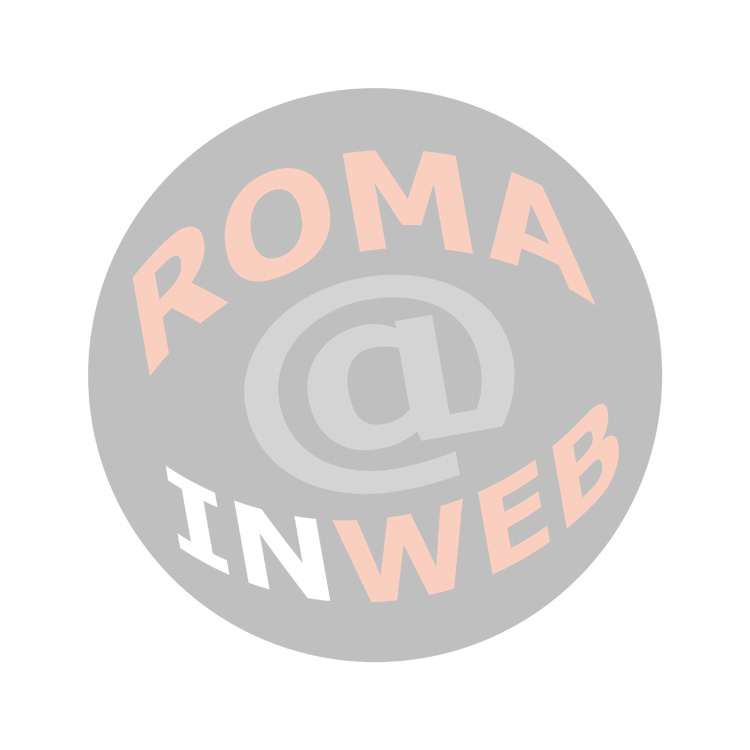 media_netwok_romainweb