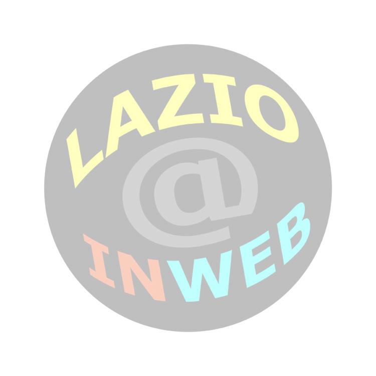 medianetwok_lazioinweb